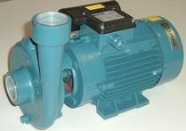Fresh Water Pumps and accessories