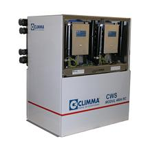 Climma Modul Multi chiller series